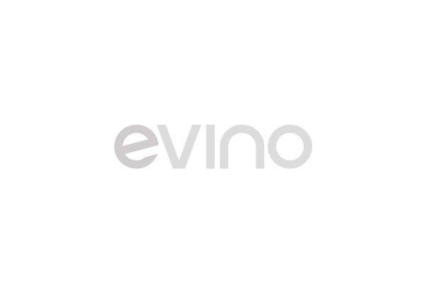 MAN Family Wines Bosstok Pinotage 2013 Tinto África do Sul