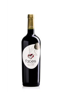 lidio-carraro-faces-merlot-2015-46282-55