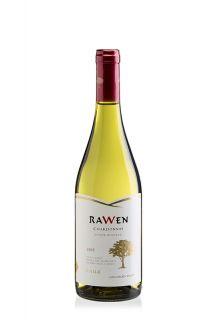 rawen-chardonnay-2015-51251-1901-15215-3