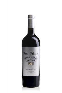 saint-palatins-2014-42942-2059-24924-2-c