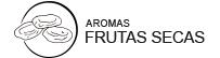 aroma: frutas secas