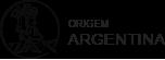 origem: Argentina